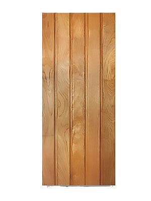 Porta de madeira Mapaf Mexicana