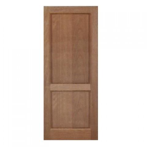 Porta 2 Almofadas
