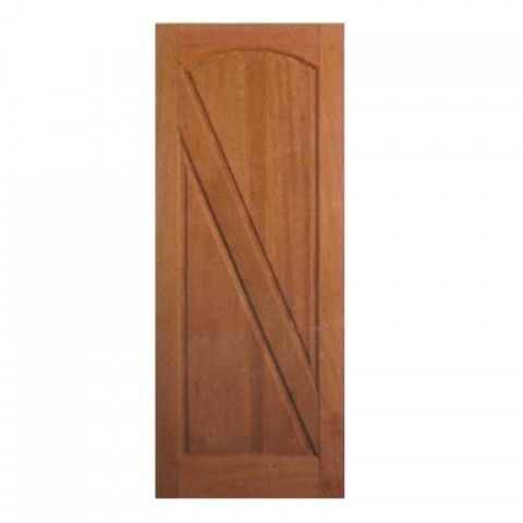 Porta 2 Amolf Diagonal