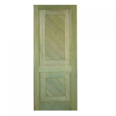 Porta Csmv 2 Diagonal