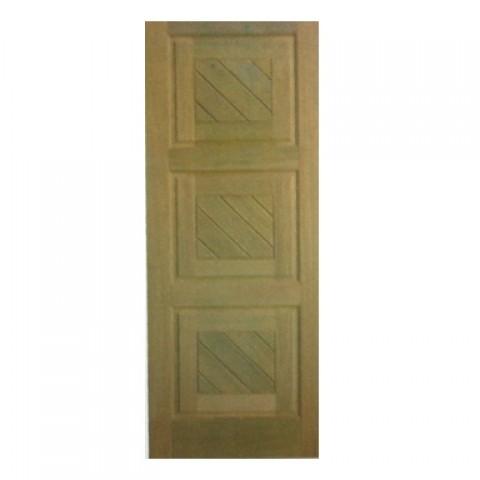 Porta Csmv 3 Diagonal