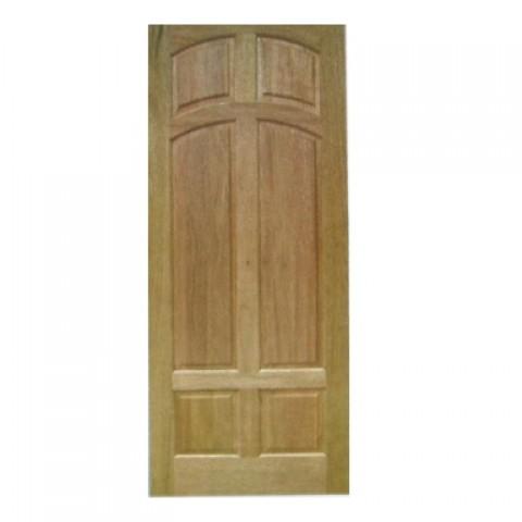 Porta Indaial