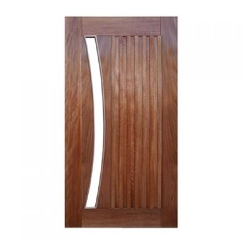 Porta Malaga para Vidro em Arco-