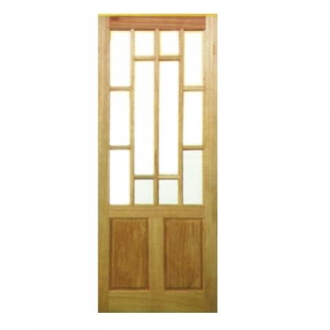 Porta Vidro