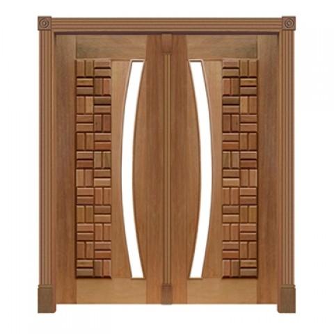 Portais Pivotante - 385 Casmavi