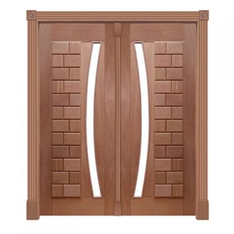 Portais Pivotante - 390 Casmavi