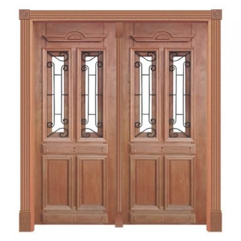 Portal de Abrir 215 Casmavi