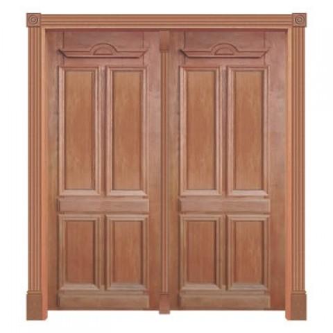 Portal de Abrir 216 Casmavi