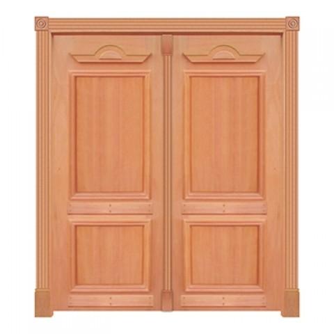 Portal de Abrir - 230 Casmavi