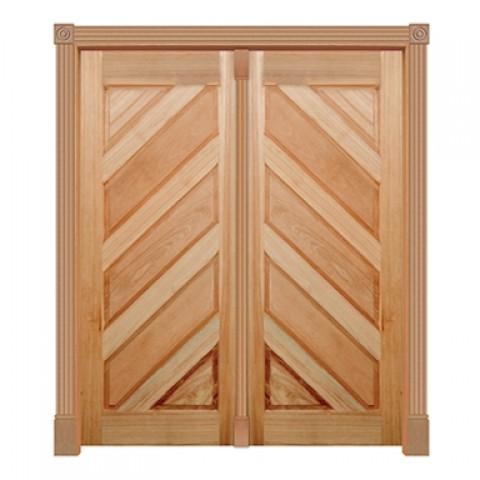 Portal de Abrir - 250 Casmavi