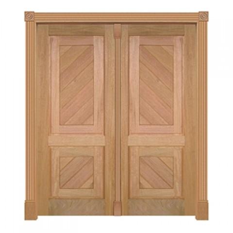 Portal de Abrir - 255 Casmavi