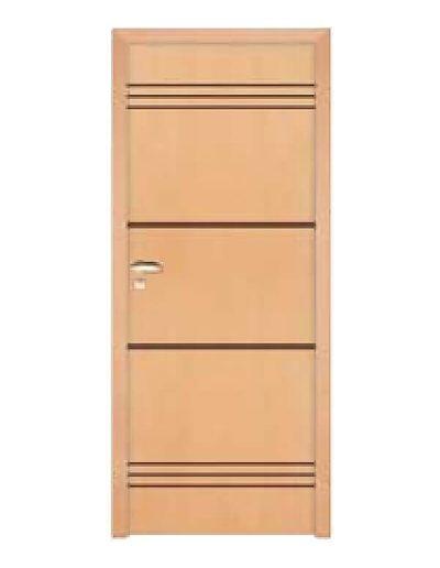 Porta de madeira casmavi PB-184