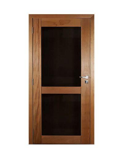 Porta de madeira Mapaf Zurique