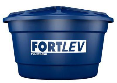 caixa dagua polietileno