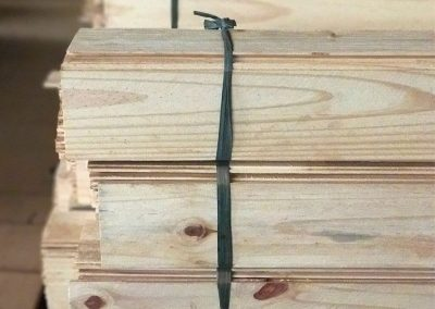 madeireira rezende forro de pinus