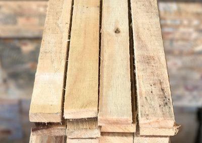 sarrafo de pinus madeireira rezende