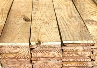tabua de pinus madeireira rezende